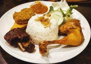 Foto 2 - Makanan di Tekko oleh Andin | @meandfood_