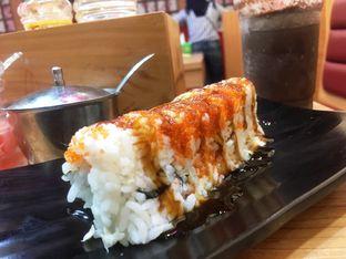 Foto 27 - Makanan di Ramen & Sushi Express oleh Prido ZH