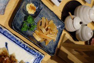 Foto 11 - Makanan di Sushi Hiro oleh Wawa | IG : @foodwaw