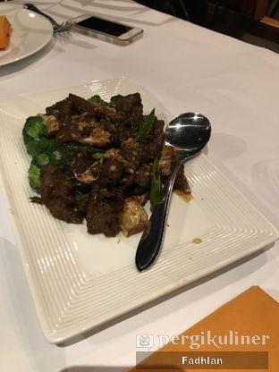 Foto 8 - Makanan di Plataran Dharmawangsa oleh Muhammad Fadhlan (@jktfoodseeker)