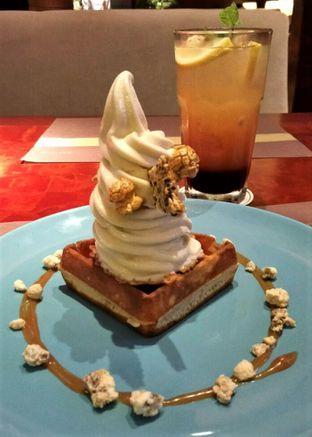 Foto 1 - Makanan di Hello Sunday oleh YSfoodspottings