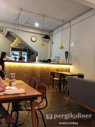 Foto review Tapao oleh Chibiy Chibiy 7