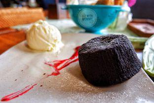 Foto 1 - Makanan di Wiki Koffie oleh Mariane  Felicia
