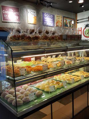 Foto 6 - Makanan di Hoshi oleh Stallone Tjia (@Stallonation)