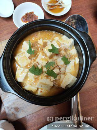 Foto 2 - Makanan di Twelve oleh @NonikJajan