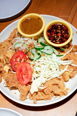 Foto 3 - Makanan di Heritage by Tan Goei oleh Indra Mulia