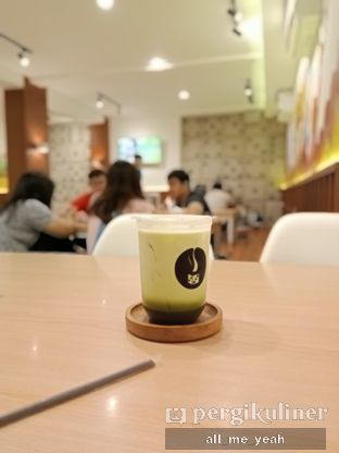 Foto 1 - Makanan di Dots Board Game Cafe oleh Gregorius Bayu Aji Wibisono