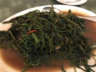 Foto 5 - Makanan di Cafe Batavia oleh ig: @andriselly