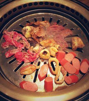 Foto - Makanan di Caza Suki oleh Andrika Nadia
