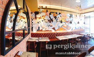 Foto 4 - Interior di Mangiamo Buffet Italiano oleh Sifikrih | Manstabhfood