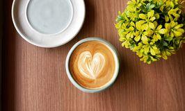 No 27 Coffee