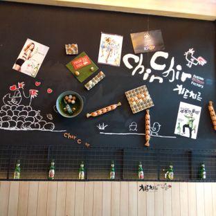 Foto 7 - Interior di Chir Chir oleh felita [@duocicip]