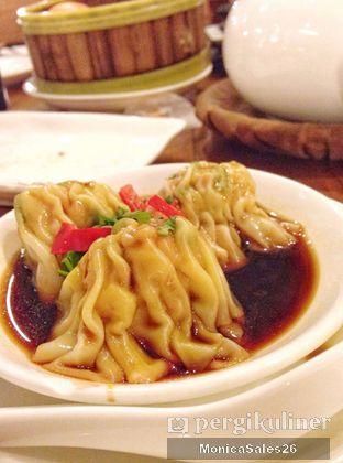 Foto 9 - Makanan di Imperial Kitchen & Dimsum oleh Monica Sales