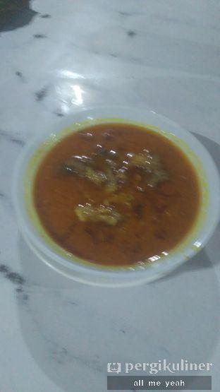 Foto 3 - Makanan di Sate Maranggi Hj. Yetty oleh Gregorius Bayu Aji Wibisono