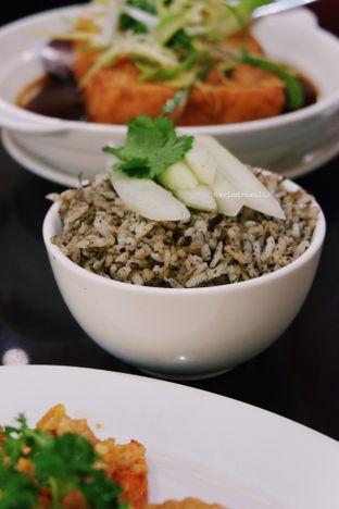 Foto 4 - Makanan di Soup Restaurant oleh Indra Mulia