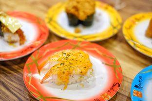 Foto 5 - Makanan di Sushi Mentai oleh Nerissa Arviana