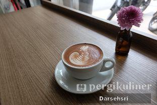 Foto 2 - Makanan di The Caffeine Dispensary oleh Darsehsri Handayani