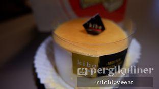 Foto 6 - Makanan di Kibo oleh Mich Love Eat