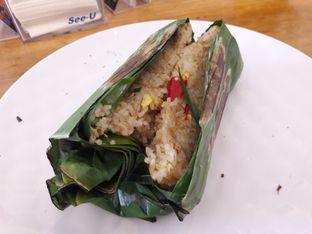 Foto 2 - Makanan di Gotri oleh nitamiranti