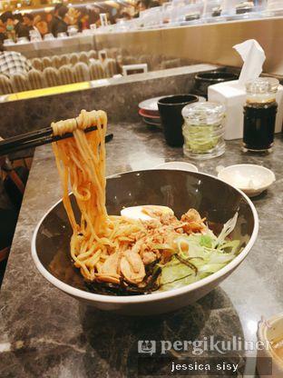 Foto 10 - Makanan di Sushi Go! oleh Jessica Sisy