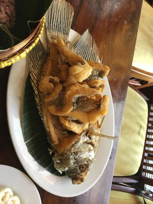 Foto 5 - Makanan di Sedep Malem oleh Mariane  Felicia