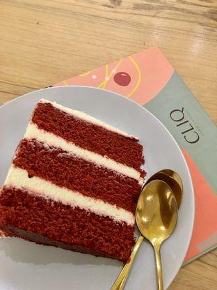 Foto 15 - Makanan di Cliq Coffee & Kitchen oleh Prido ZH