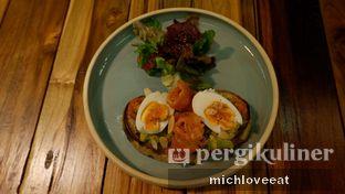 Foto 58 - Makanan di Six Ounces Coffee oleh Mich Love Eat