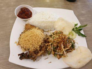 Foto 1 - Makanan di Ayam Presto Nita oleh Hendry Jonathan