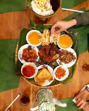 Foto - Makanan di Kluwih oleh kulinerjktmurah | yulianisa & tantri
