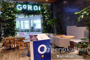 Foto 8 - Interior di Gordi oleh Darsehsri Handayani