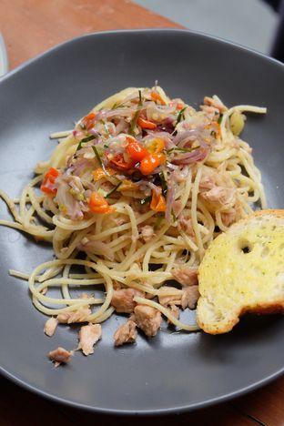 Foto review Jardin oleh Wawa   IG : @foodwaw 14