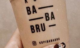 Kopi Bababru