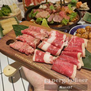 Foto 14 - Makanan di The Social Pot oleh Nana (IG: @foodlover_gallery)