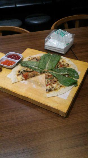 Foto 3 - Makanan di Foresthree oleh BudiJono