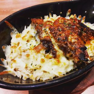 Foto 1 - Makanan di The Yumz oleh Michael Wenadi