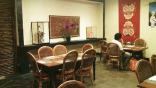 Foto 6 - Interior di Kikugawa oleh Renodaneswara @caesarinodswr