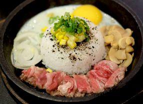 10 Tempat Makan Murah di Sunter yang Nikmat Tanpa Takut Kantong Jebol