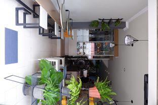 Foto 25 - Interior di Etika Coffee oleh yudistira ishak abrar