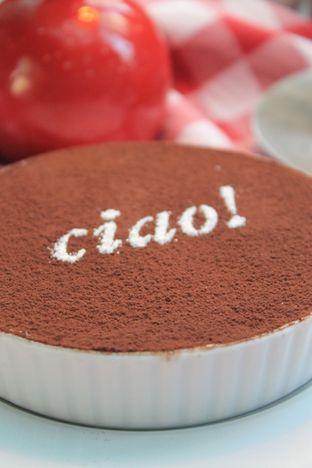 Foto 50 - Makanan di Osteria Gia oleh Prido ZH