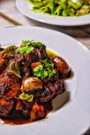 Foto 5 - Makanan di Osteria Gia oleh Yuli || IG: @franzeskayuli