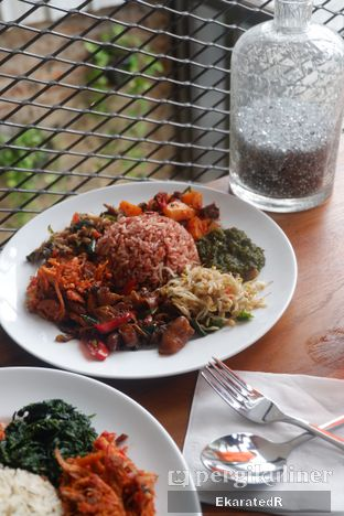 Foto 6 - Makanan di Ruma Eatery oleh Eka M. Lestari
