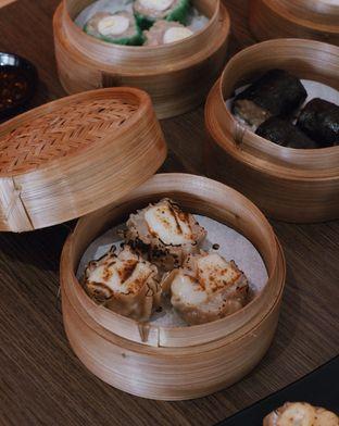 Foto 4 - Makanan di Sako Dimsum Bar oleh Della Ayu