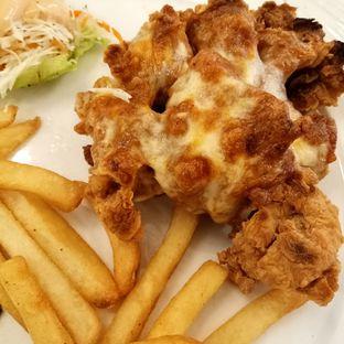 Foto 3 - Makanan di Revel Cafe oleh Eonnithings | Stefhanie