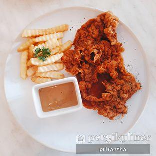 Foto 1 - Makanan di Giggle Box oleh Prita Hayuning Dias