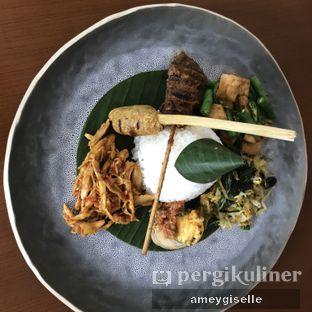 Foto 2 - Makanan di Mendjangan oleh Hungry Mommy