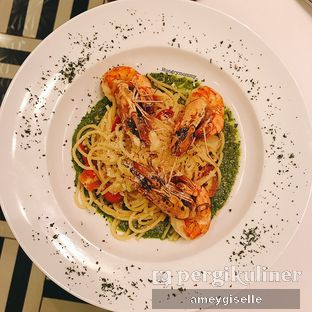 Foto review Prohibition Chophouse & Speakeasy Bar oleh Hungry Mommy 1