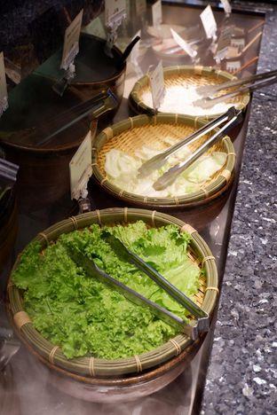 Foto 10 - Makanan di Shaburi & Kintan Buffet oleh yudistira ishak abrar