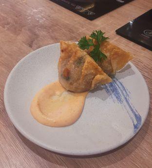 Foto 1 - Makanan di Isshin oleh Fitriah Laela