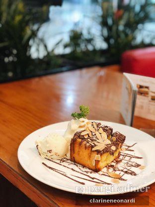 Foto 1 - Makanan di Secret Recipe oleh Clarine  Neonardi | @clayfoodjourney