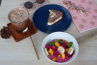 Foto 4 - Makanan di Gordi oleh Deasy Lim